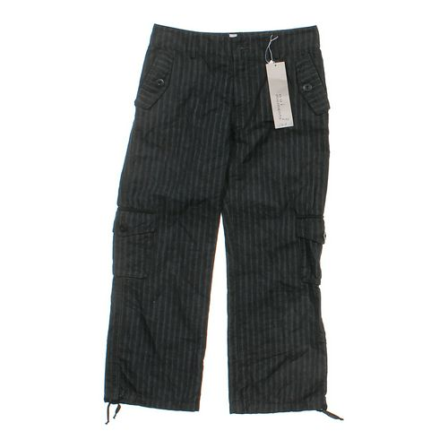Oui Moments Capri Pants in size 2 at up to 95% Off - Swap.com
