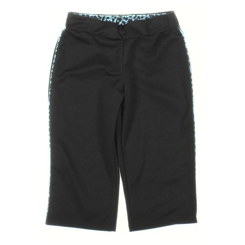 Pink Punch Capri Pants in size S at up to 95% Off - Swap.com