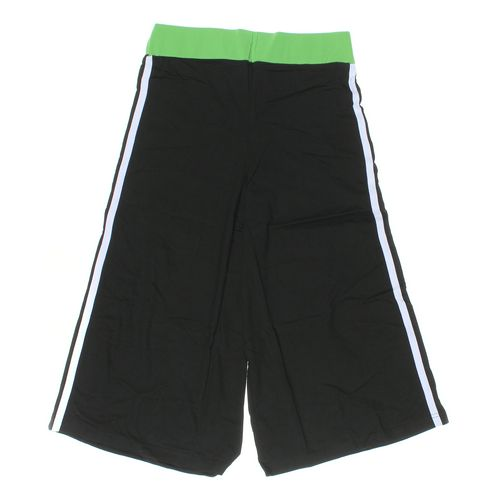 Capri Pants in size 18 at up to 95% Off - Swap.com