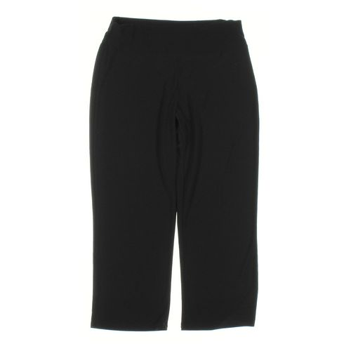 Capri Pants in size 20 at up to 95% Off - Swap.com