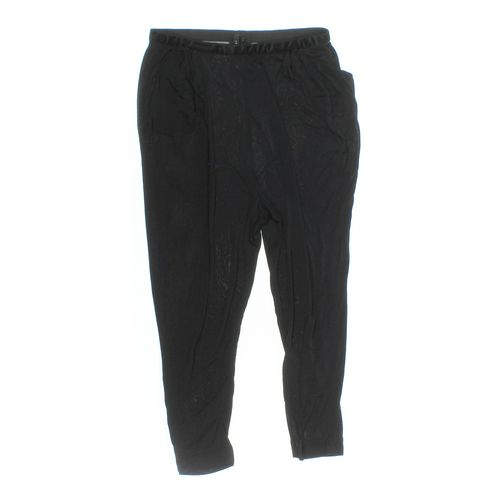 Poleci Capri Pants in size M at up to 95% Off - Swap.com