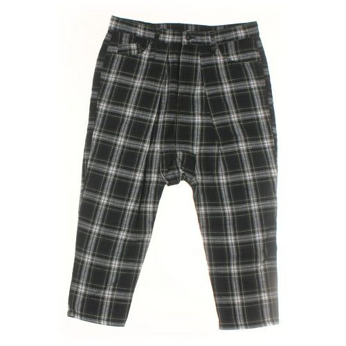 R 13 Capri Pants in size 4 at up to 95% Off - Swap.com