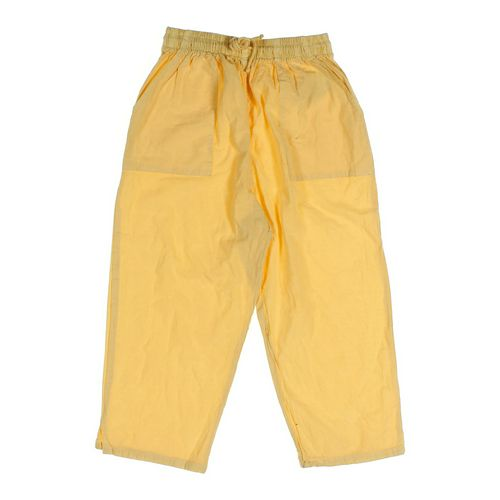 Ragtop Capri Pants in size S at up to 95% Off - Swap.com