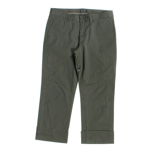 Ralph Lauren Capri Pants in size 10 at up to 95% Off - Swap.com