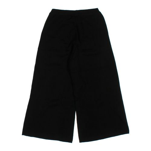 Capri Pants in size 00 at up to 95% Off - Swap.com