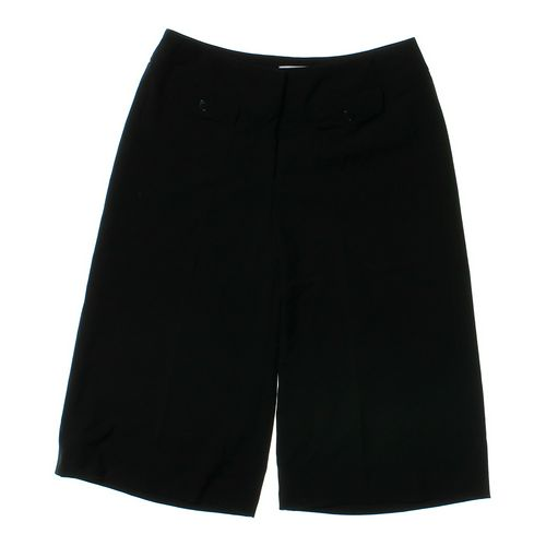 Capri Pants in size 14 at up to 95% Off - Swap.com