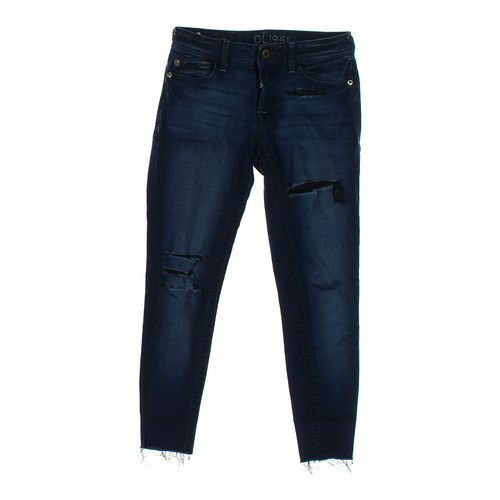 Capri Pants in size 2 at up to 95% Off - Swap.com