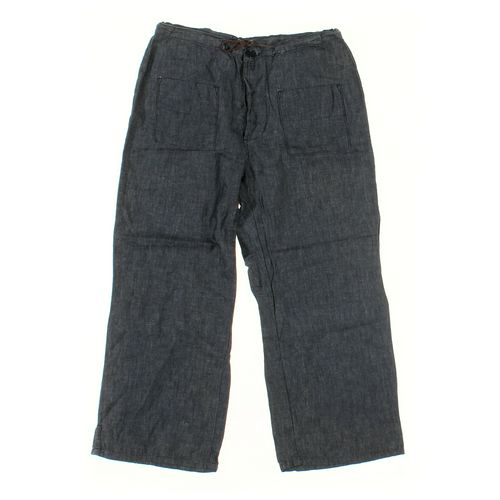 Capri Pants in size 4 at up to 95% Off - Swap.com