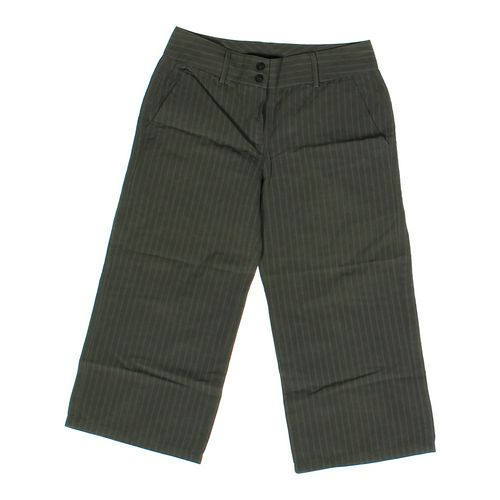 Capri Pants in size 6 at up to 95% Off - Swap.com