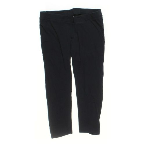 Capri Pants in size M at up to 95% Off - Swap.com