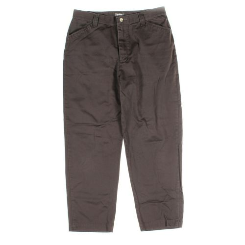 Riders Capri Pants in size 12 at up to 95% Off - Swap.com