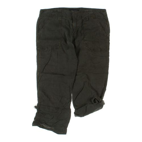 Sanctuary Capri Pants in size 10 at up to 95% Off - Swap.com
