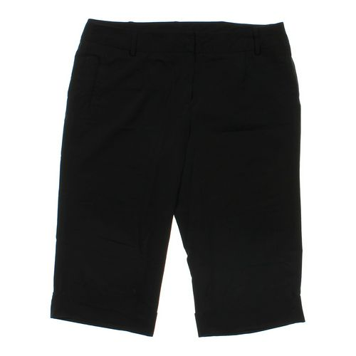 Sandro Capri Pants in size 18 at up to 95% Off - Swap.com