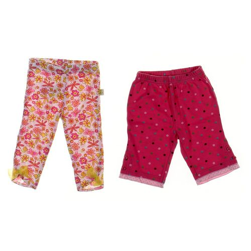 Duck Duck Goose Capri Pants Set in size 3 mo at up to 95% Off - Swap.com