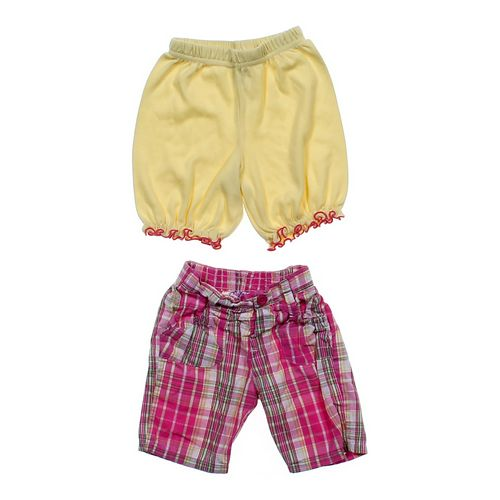 Fisher-Price Capri Pants Set in size 24 mo at up to 95% Off - Swap.com