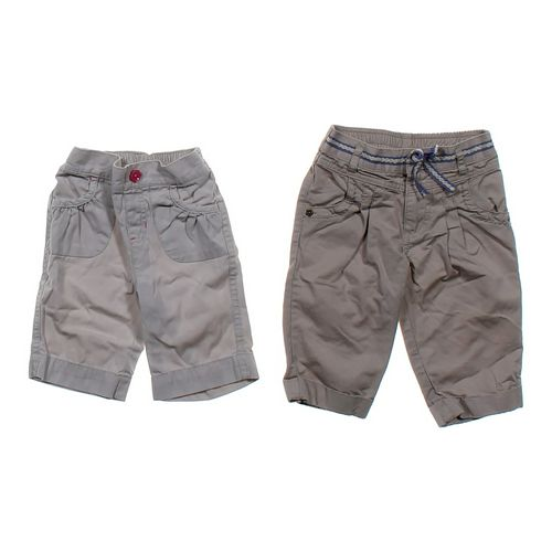 Jumping Beans Capri Pants Set in size 18 mo at up to 95% Off - Swap.com