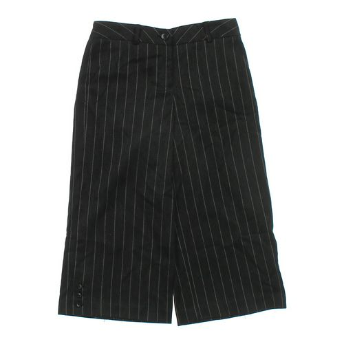 Sharon Young Capri Pants in size 6 at up to 95% Off - Swap.com