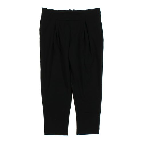 Silence + Noise Capri Pants in size M at up to 95% Off - Swap.com