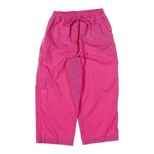 Studio Works Capri Pants in size 10 at up to 95% Off - Swap.com