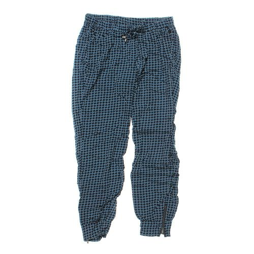 Stylus Capri Pants in size M at up to 95% Off - Swap.com