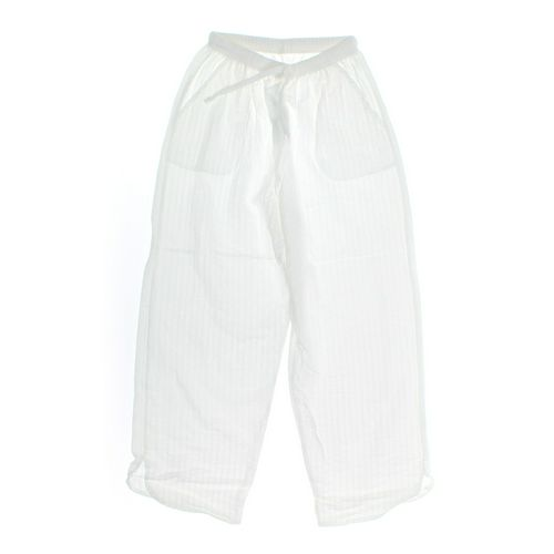 Surfival Capri Pants in size S at up to 95% Off - Swap.com