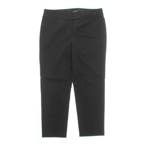 Talbots Capri Pants in size 10 at up to 95% Off - Swap.com