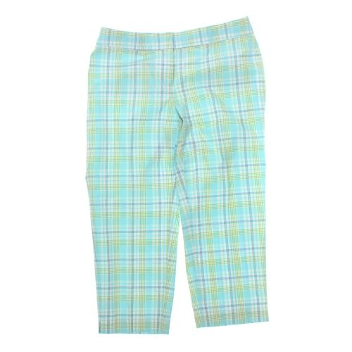Talbots Capri Pants in size 4 at up to 95% Off - Swap.com
