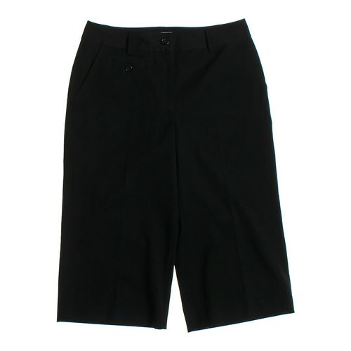 Talbots Capri Pants in size 6 at up to 95% Off - Swap.com