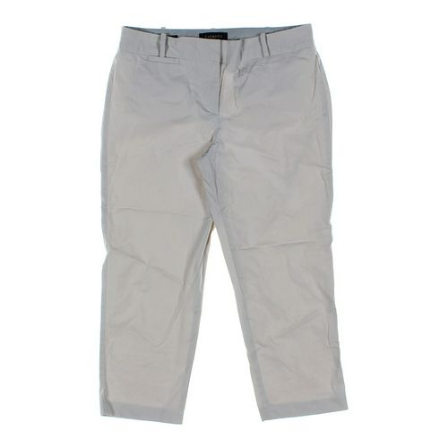 Talbots Capri Pants in size 8 at up to 95% Off - Swap.com