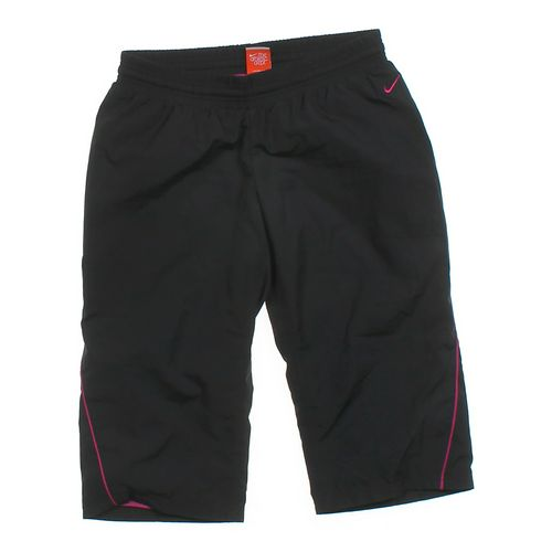 The Athletic Dept. Capri Pants in size S at up to 95% Off - Swap.com