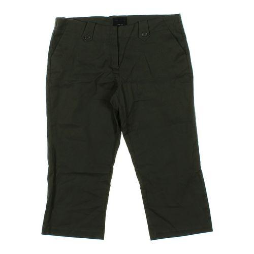 The Limited Capri Pants in size 10 at up to 95% Off - Swap.com
