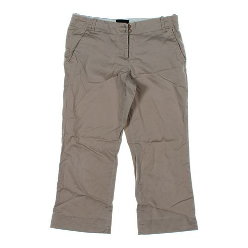 The Limited Capri Pants in size 4 at up to 95% Off - Swap.com