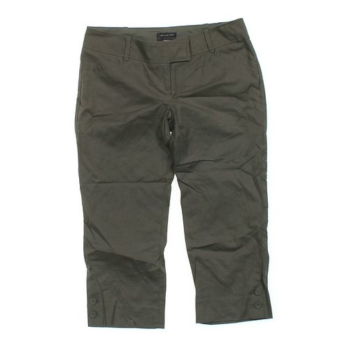 The Limited Capri Pants in size 6 at up to 95% Off - Swap.com