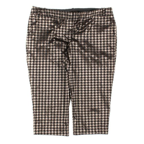 The Limited Capri Pants in size 16 at up to 95% Off - Swap.com