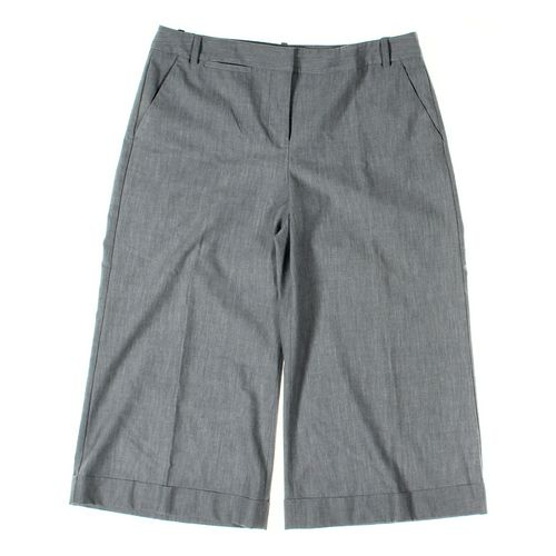 The Limited Capri Pants in size 8 at up to 95% Off - Swap.com