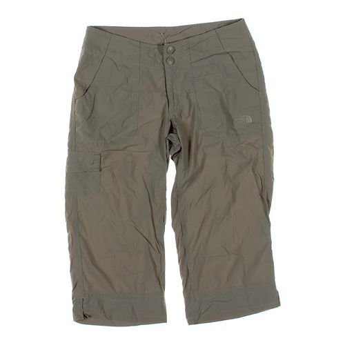 The North Face Capri Pants in size 4 at up to 95% Off - Swap.com