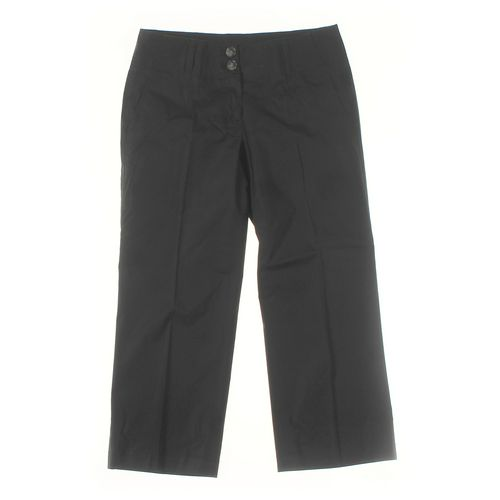 Theory Capri Pants in size 00 at up to 95% Off - Swap.com