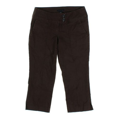 Tommy Hilfiger Capri Pants in size 0 at up to 95% Off - Swap.com