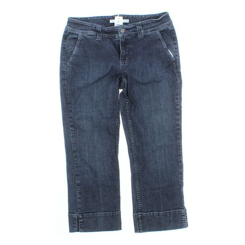 Tommy Hilfiger Capri Pants in size 10 at up to 95% Off - Swap.com