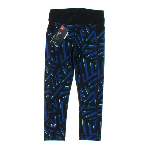Under Armour Capri Pants in size XS at up to 95% Off - Swap.com