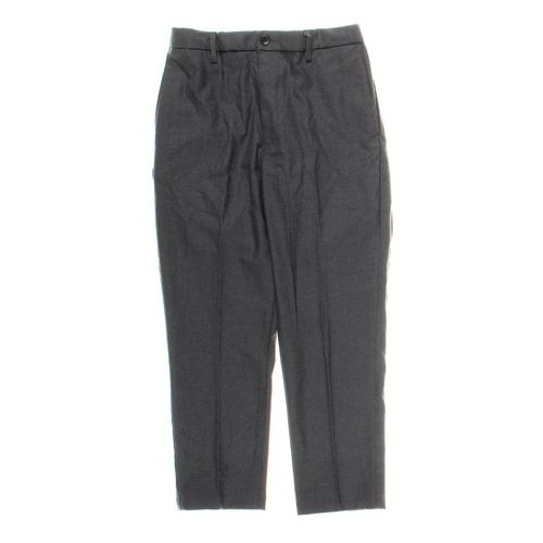 UNIQLO Capri Pants in size S at up to 95% Off - Swap.com
