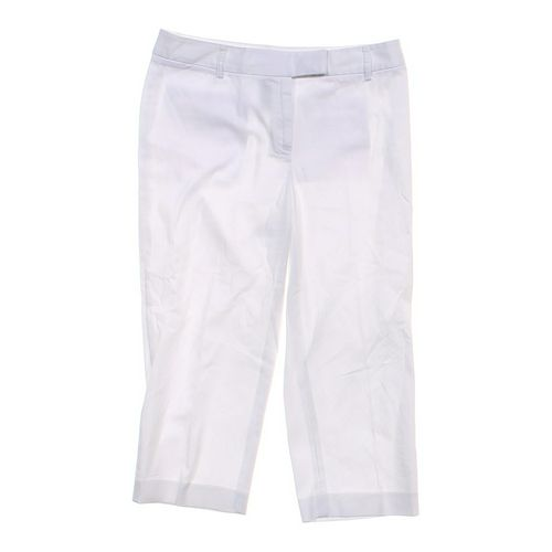 Unlisted Capri Pants in size 10 at up to 95% Off - Swap.com