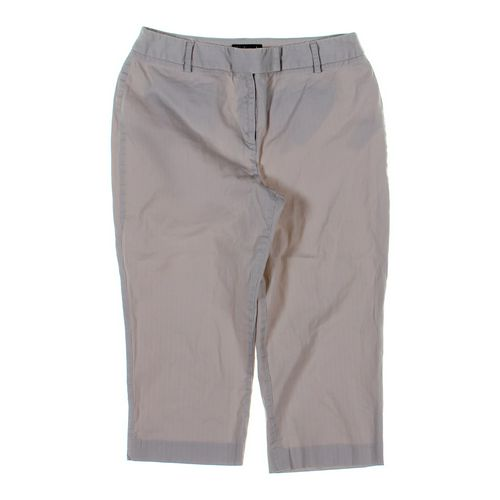 Unlisted Capri Pants in size 12 at up to 95% Off - Swap.com