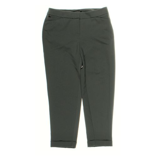 White House Black Market Capri Pants in size 0 at up to 95% Off - Swap.com