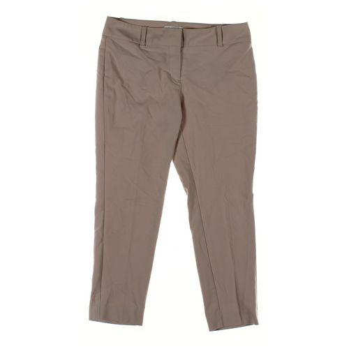 White House Black Market Capri Pants in size 10 at up to 95% Off - Swap.com