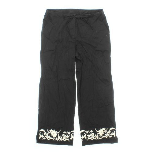 White House Black Market Capri Pants in size 6 at up to 95% Off - Swap.com