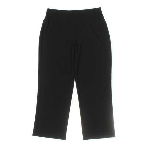 White House Black Market Capri Pants in size XS at up to 95% Off - Swap.com