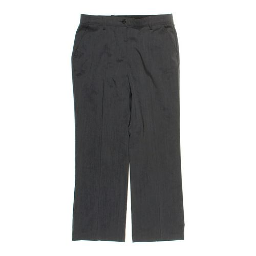 White Stag Capri Pants in size 6 at up to 95% Off - Swap.com