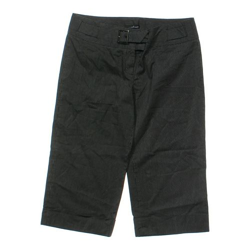 Willi Smith Capri Pants in size 14 at up to 95% Off - Swap.com