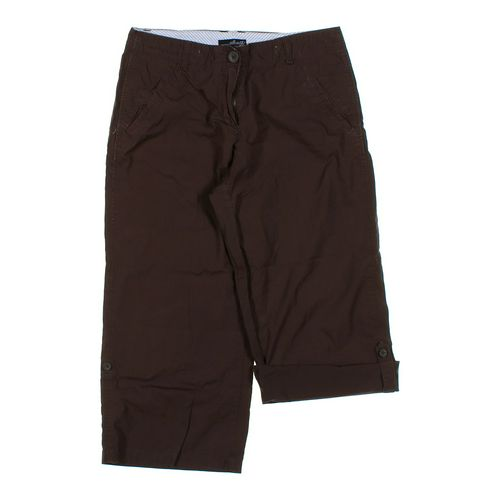Willi Smith Capri Pants in size 10 at up to 95% Off - Swap.com